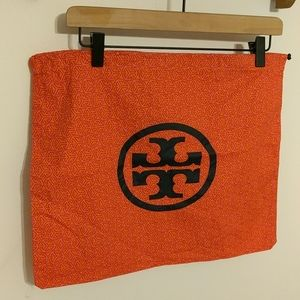Tory Burch Dust Bag for Purse